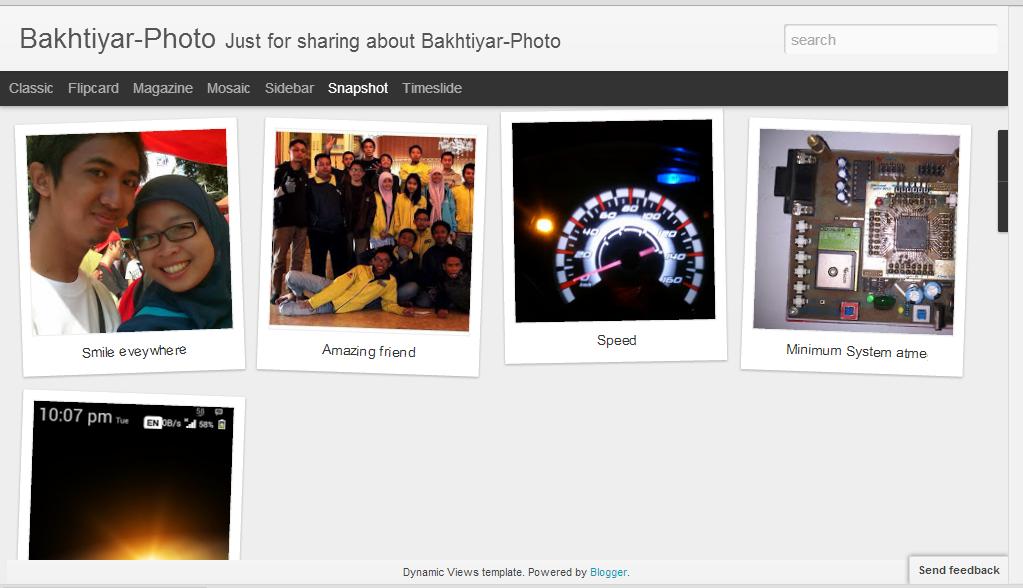 Lahir Bakhtiyar-Photo.blogspot.com