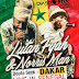 EVENT: Lutan Fyah Ad Norrris Man In Senegal