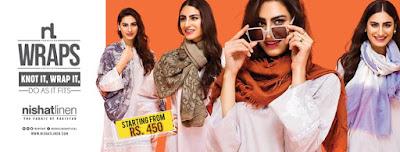 nisha-linen-wraps-2016-ladies-scarves-collection-for-summer-season-9
