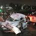 Grave acidente deixa duas vítimas na BR-101 em Natal