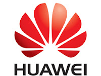 Firmware Huawei Y321-U051 Free Tested