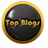 Top blogs