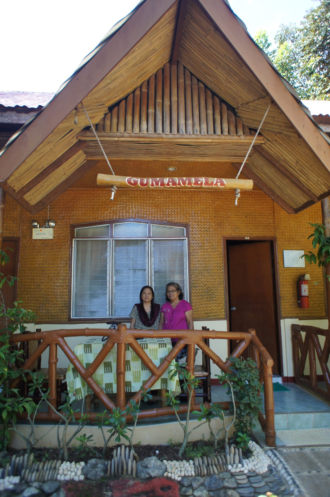 Travelling to Puerto Princesa Palawan, Philippines : things to do