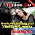 Bulan Qu - Tagamang Di Rumah Gadang (Full Album)