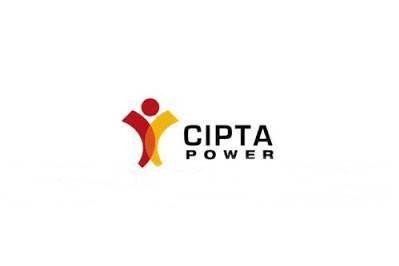 Lowongan PT. Cipta Power Service Pekanbaru Oktober 2018