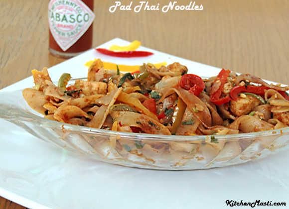 Pad+Thai+Noodles+Recipe