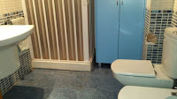 duplex en venta calle onda castello wc