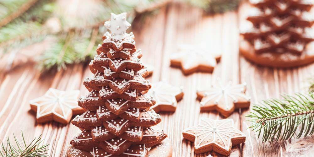 Χριστούγεννα χωρίς προβλήματα. Τι πρέπει να προσέξουμε;