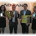 Daftar Harga HP Advan 4G LTE Terbaru Bulan Mei 2016