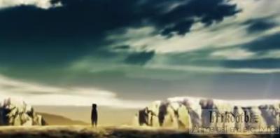 Polaris Lyrics (Boruto: Naruto Next Generations Ending 7) - Hitorie