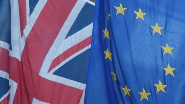 Convocan cumbre de la UE que decidirá futuro sin Reino Unido