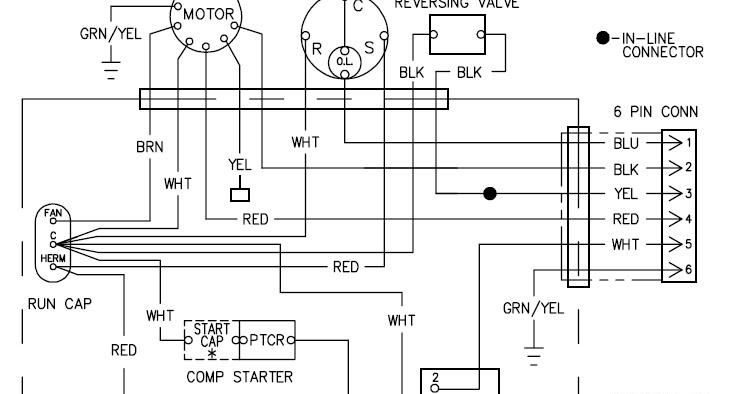 Single Phase Marathon Motor Wiring Diagram 1970 Mobile Home Ac Speed Picture: