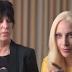 """VIDEO SUBT. #2: Lady Gaga y Diane Warren en entrevista para los """"Oscars"""""""