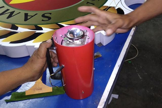 lampu-batere-100watt