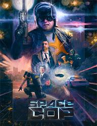 Space Cop (2016) [Vose]