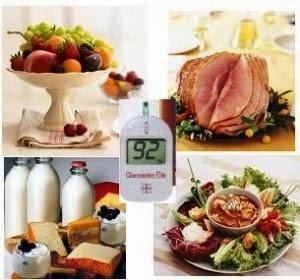 Artikel ini membantu Anda mengetahui jumlah kalori yang anda butuhkan setiap hari, dan disertai jumlah kalori di setiap makanan