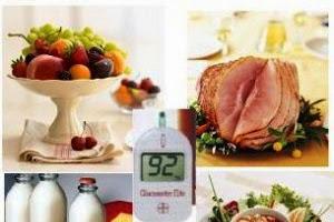 4 Langkah Sederhana Menghitung Kebutuhan Kalori Anda