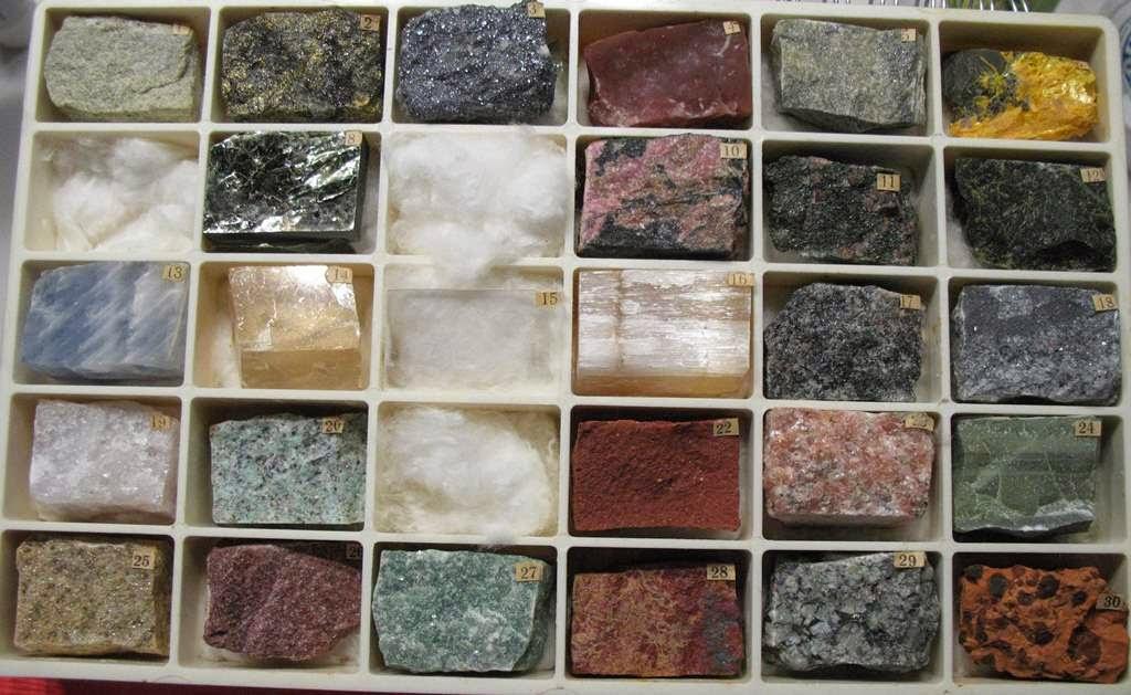 минеральные камни фото и название бывают случаи, когда