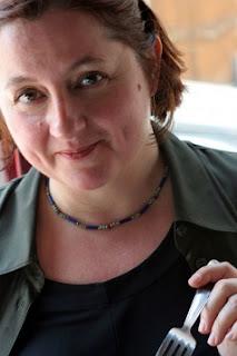Biographie Chef Sophie Brissaud