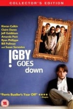 Watch Igby Goes Down (2002) Megavideo Movie Online