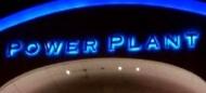 Rockwell Cinema