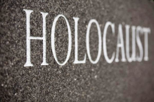19 Thrilling Facts You Did Not Know About HOLOCAUST ~ Facts That Will Blow Your Mind