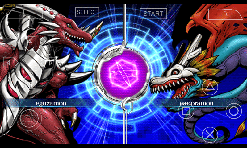 Digimon rpg english patch