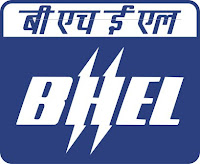 Sarkari Naukri - Bharat Heavy Electrical Limited BHEL - 145 Trainee Posts - APPLY NOW