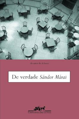 Literatura húngara