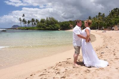 Ko Olina West Oahu