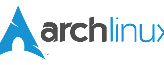 Solucion error: key XXXXXX could not be looked up remotely