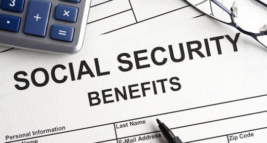 social-security-benefits-three-major-categories