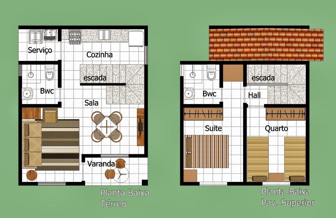 Planta Baixa De Cozinha Pequena Plantas De Casas Pequenas Planta