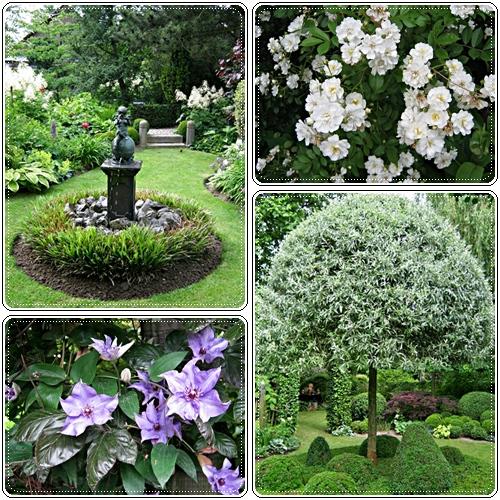 Garten Janssen neues vom lindenhof garten janssen