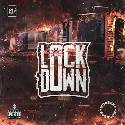 Mobbers - LockDown (EP) 2020 [Download]