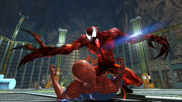 the-amazing-spider-man-2-pc-screenshot-www.ovagames.com-5