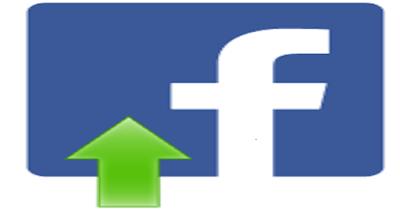 طريقة اظهار صورتك الشخصية أو صورة الغلاف بالحجم الكامل على الفيسبوك