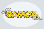 radio samoa en vivo