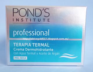 terapia-termal