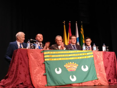 http://icehreyfermandoguanarteme.blogspot.com.es/