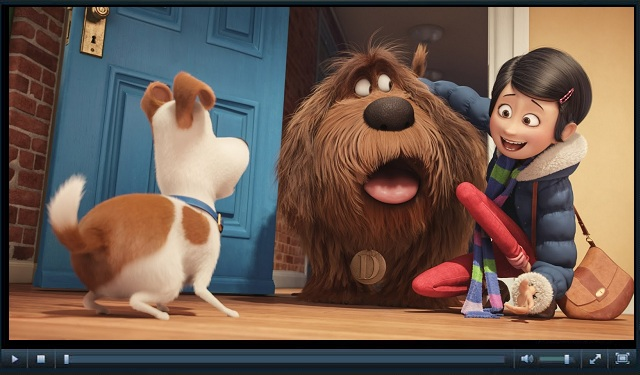 The Secret Life of Pets (2016) film online, The Secret Life of Pets (2016) eesti film, The Secret Life of Pets (2016) film, The Secret Life of Pets (2016) full movie, The Secret Life of Pets (2016) imdb, The Secret Life of Pets (2016) 2016 movies, The Secret Life of Pets (2016) putlocker, The Secret Life of Pets (2016) watch movies online, The Secret Life of Pets (2016) megashare, The Secret Life of Pets (2016) popcorn time, The Secret Life of Pets (2016) youtube download, The Secret Life of Pets (2016) youtube, The Secret Life of Pets (2016) torrent download, The Secret Life of Pets (2016) torrent, The Secret Life of Pets (2016) Movie Online