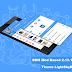 BBM LightSkyBlue V2.13.1.13
