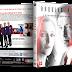 Arquivo X - 11ª Temporada Completa DVD Capa