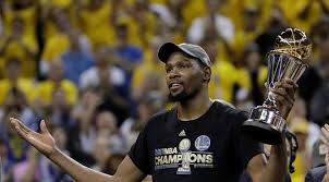 https://www.liga365.news/2018/06/kevin-durant-menjadi-mvp-final-nba-2018.html