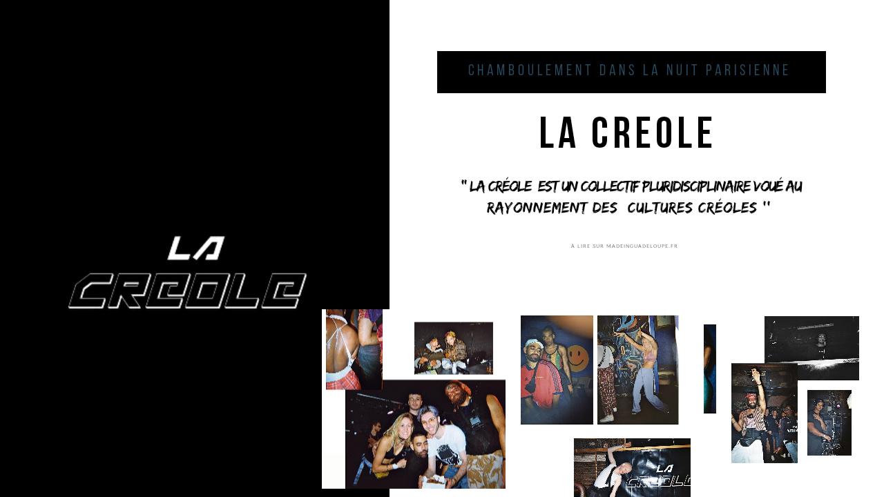 https://www.madeinguadeloupe.fr/2019/03/la-creole-met-le-feu-au-dancefloor.html