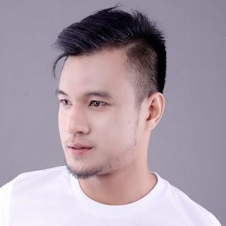 Dato Vida Dan Teman Lelakinya Ahmad Iqbal Zulkefli