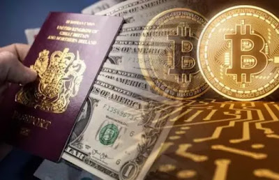 bitcoin walletBulgarianbitcoin price priceofficials bitcoin