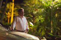 Beau Bridges in Bloodline Season 3 (1)