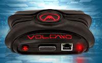 VolcanoBox 2.4.8