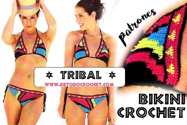patrones-bikini-crochet